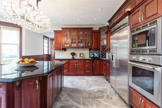 Photo 14: 1469 MATTHEWS Avenue in Vancouver: Shaughnessy House for sale (Vancouver West)  : MLS®# R2510151