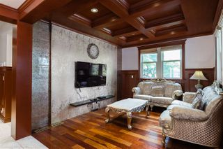 Photo 11: 1469 MATTHEWS Avenue in Vancouver: Shaughnessy House for sale (Vancouver West)  : MLS®# R2510151