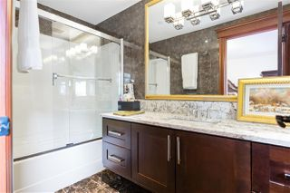 Photo 29: 1469 MATTHEWS Avenue in Vancouver: Shaughnessy House for sale (Vancouver West)  : MLS®# R2510151