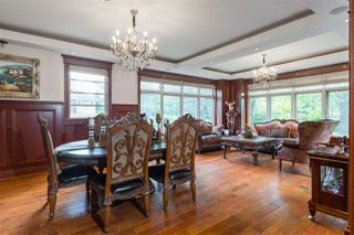 Photo 9: 1469 MATTHEWS Avenue in Vancouver: Shaughnessy House for sale (Vancouver West)  : MLS®# R2510151
