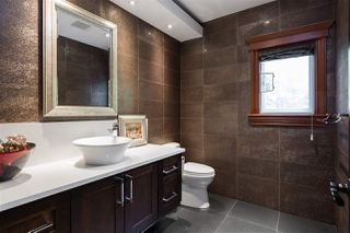 Photo 31: 1469 MATTHEWS Avenue in Vancouver: Shaughnessy House for sale (Vancouver West)  : MLS®# R2510151