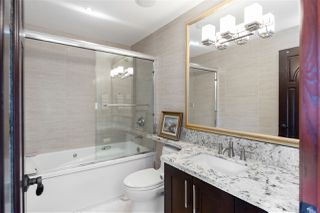 Photo 30: 1469 MATTHEWS Avenue in Vancouver: Shaughnessy House for sale (Vancouver West)  : MLS®# R2510151