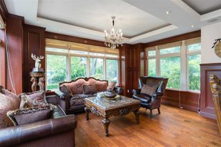 Photo 5: 1469 MATTHEWS Avenue in Vancouver: Shaughnessy House for sale (Vancouver West)  : MLS®# R2510151