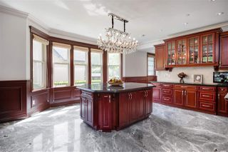 Photo 17: 1469 MATTHEWS Avenue in Vancouver: Shaughnessy House for sale (Vancouver West)  : MLS®# R2510151