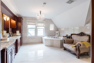 Photo 24: 1469 MATTHEWS Avenue in Vancouver: Shaughnessy House for sale (Vancouver West)  : MLS®# R2510151
