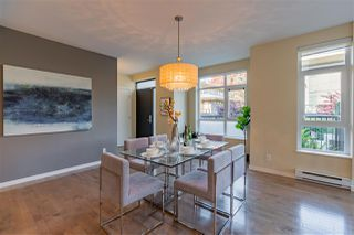 "Photo 13: 5 6063 IONA Drive in Vancouver: University VW Townhouse for sale in ""The Coast"" (Vancouver West)  : MLS®# R2510625"