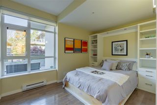 "Photo 19: 5 6063 IONA Drive in Vancouver: University VW Townhouse for sale in ""The Coast"" (Vancouver West)  : MLS®# R2510625"