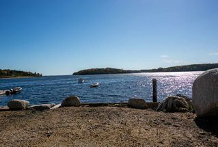 Photo 9: 287 Indian Point Road in Mahone Bay: 405-Lunenburg County Residential for sale (South Shore)  : MLS®# 202021959