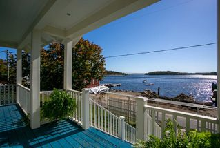 Photo 5: 287 Indian Point Road in Mahone Bay: 405-Lunenburg County Residential for sale (South Shore)  : MLS®# 202021959
