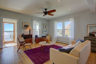 Photo 12: 287 Indian Point Road in Mahone Bay: 405-Lunenburg County Residential for sale (South Shore)  : MLS®# 202021959