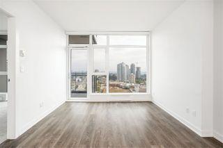 Photo 5: 2708 4688 KINGSWAY Street in Burnaby: Metrotown Condo for sale (Burnaby South)  : MLS®# R2511169