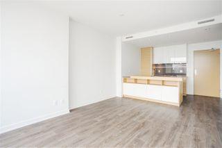 Photo 8: 2708 4688 KINGSWAY Street in Burnaby: Metrotown Condo for sale (Burnaby South)  : MLS®# R2511169