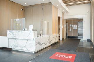 Photo 3: 2708 4688 KINGSWAY Street in Burnaby: Metrotown Condo for sale (Burnaby South)  : MLS®# R2511169