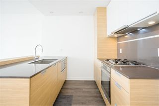 Photo 12: 2708 4688 KINGSWAY Street in Burnaby: Metrotown Condo for sale (Burnaby South)  : MLS®# R2511169