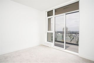 Photo 14: 2708 4688 KINGSWAY Street in Burnaby: Metrotown Condo for sale (Burnaby South)  : MLS®# R2511169