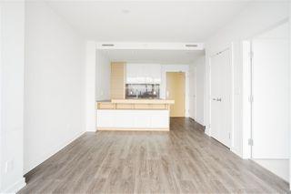 Photo 7: 2708 4688 KINGSWAY Street in Burnaby: Metrotown Condo for sale (Burnaby South)  : MLS®# R2511169