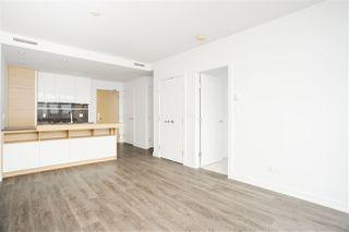 Photo 6: 2708 4688 KINGSWAY Street in Burnaby: Metrotown Condo for sale (Burnaby South)  : MLS®# R2511169