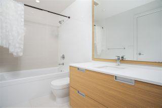 Photo 15: 2708 4688 KINGSWAY Street in Burnaby: Metrotown Condo for sale (Burnaby South)  : MLS®# R2511169
