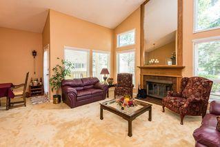 Main Photo: 1069 109 Street in Edmonton: Zone 16 House Half Duplex for sale : MLS®# E4219750