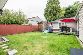 Photo 4: 14987 KEW Drive in Surrey: Bridgeview House for sale (North Surrey)  : MLS®# R2516663