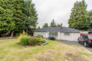Photo 2: 14987 KEW Drive in Surrey: Bridgeview House for sale (North Surrey)  : MLS®# R2516663