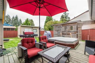 Photo 5: 14987 KEW Drive in Surrey: Bridgeview House for sale (North Surrey)  : MLS®# R2516663