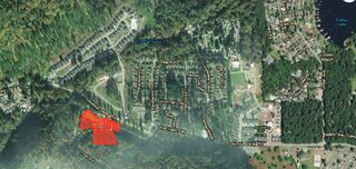 """Photo 3: 43401 BLUE GROUSE Lane: Lindell Beach Land for sale in """"THE COTTAGES AT CULTUS LAKE"""" (Cultus Lake)  : MLS®# R2521813"""