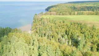 Photo 10: Lot 19 Augsburger Street in Victoria Harbour: 404-Kings County Vacant Land for sale (Annapolis Valley)  : MLS®# 202025005