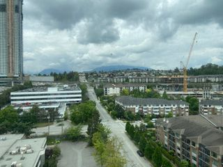 Photo 11: 2207 2311 Beta Avenue in Burnaby: Condo for rent (Burnaby North)