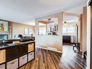 Photo 4: 6319 Thornaby Way NW in Calgary: Thorncliffe Detached for sale : MLS®# A1058595