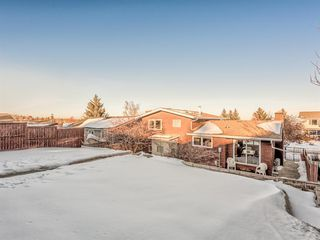 Photo 47: 6319 Thornaby Way NW in Calgary: Thorncliffe Detached for sale : MLS®# A1058595