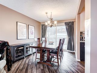 Photo 10: 6319 Thornaby Way NW in Calgary: Thorncliffe Detached for sale : MLS®# A1058595