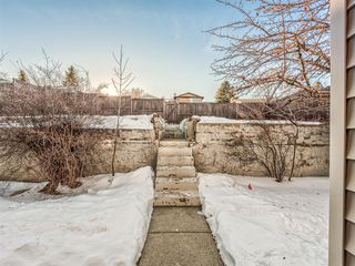 Photo 46: 6319 Thornaby Way NW in Calgary: Thorncliffe Detached for sale : MLS®# A1058595