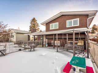 Photo 49: 6319 Thornaby Way NW in Calgary: Thorncliffe Detached for sale : MLS®# A1058595