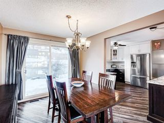 Photo 12: 6319 Thornaby Way NW in Calgary: Thorncliffe Detached for sale : MLS®# A1058595