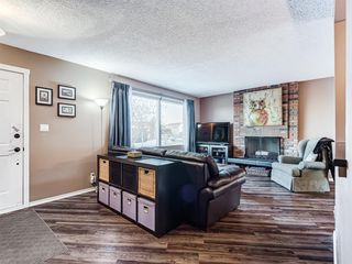 Photo 18: 6319 Thornaby Way NW in Calgary: Thorncliffe Detached for sale : MLS®# A1058595