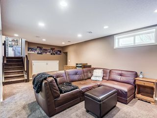 Photo 38: 6319 Thornaby Way NW in Calgary: Thorncliffe Detached for sale : MLS®# A1058595