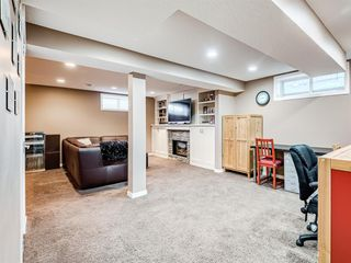 Photo 41: 6319 Thornaby Way NW in Calgary: Thorncliffe Detached for sale : MLS®# A1058595