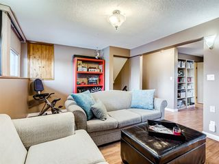 Photo 29: 6319 Thornaby Way NW in Calgary: Thorncliffe Detached for sale : MLS®# A1058595