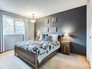 Photo 20: 6319 Thornaby Way NW in Calgary: Thorncliffe Detached for sale : MLS®# A1058595