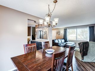 Photo 11: 6319 Thornaby Way NW in Calgary: Thorncliffe Detached for sale : MLS®# A1058595