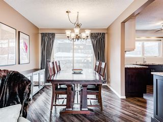 Photo 9: 6319 Thornaby Way NW in Calgary: Thorncliffe Detached for sale : MLS®# A1058595