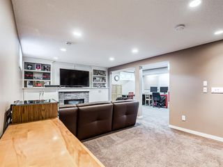 Photo 35: 6319 Thornaby Way NW in Calgary: Thorncliffe Detached for sale : MLS®# A1058595