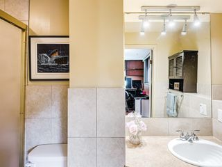 Photo 33: 6319 Thornaby Way NW in Calgary: Thorncliffe Detached for sale : MLS®# A1058595