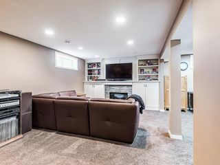 Photo 34: 6319 Thornaby Way NW in Calgary: Thorncliffe Detached for sale : MLS®# A1058595