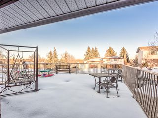 Photo 50: 6319 Thornaby Way NW in Calgary: Thorncliffe Detached for sale : MLS®# A1058595