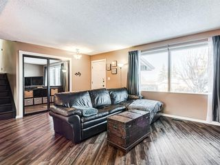 Photo 16: 6319 Thornaby Way NW in Calgary: Thorncliffe Detached for sale : MLS®# A1058595