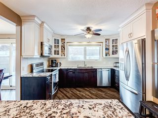 Photo 5: 6319 Thornaby Way NW in Calgary: Thorncliffe Detached for sale : MLS®# A1058595
