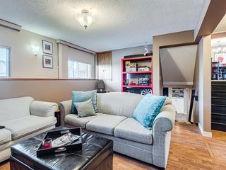 Photo 30: 6319 Thornaby Way NW in Calgary: Thorncliffe Detached for sale : MLS®# A1058595