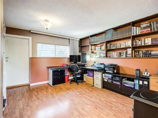 Photo 31: 6319 Thornaby Way NW in Calgary: Thorncliffe Detached for sale : MLS®# A1058595